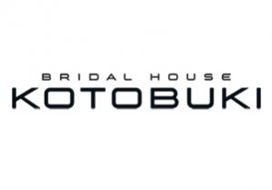 BRIDAL HOUSE KOTOBUKI 小松店
